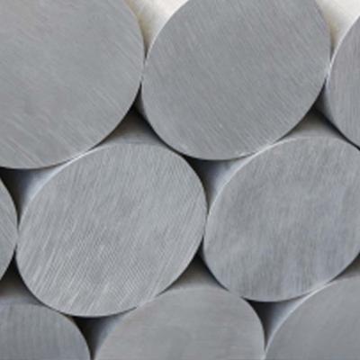 Aluminium and Aluminium Products