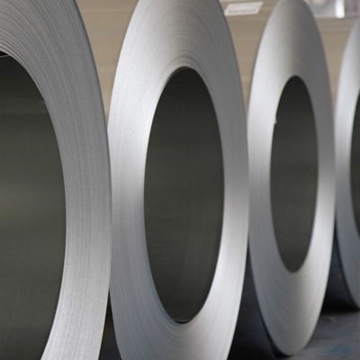 Steel and Steel Raw Materials